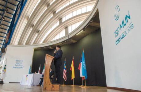 ILOS-ISP-MUN-Costa-Rica-19-Inauguraci¢n-previas-17